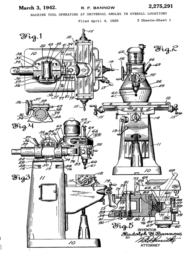 19 best patent drawings images on pinterest