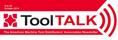 american machine tool distributors association